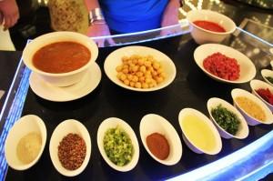 Harira-Soup-ingredients
