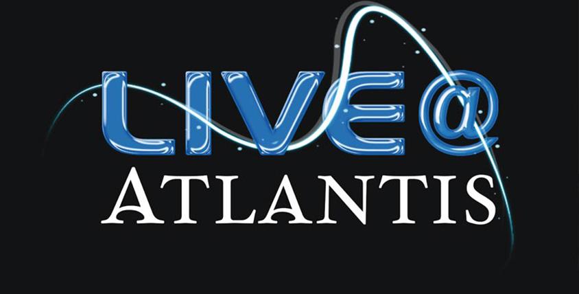 live@atlanits