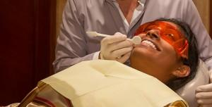 Atlantis Medi-Spa-Dental-Treatment