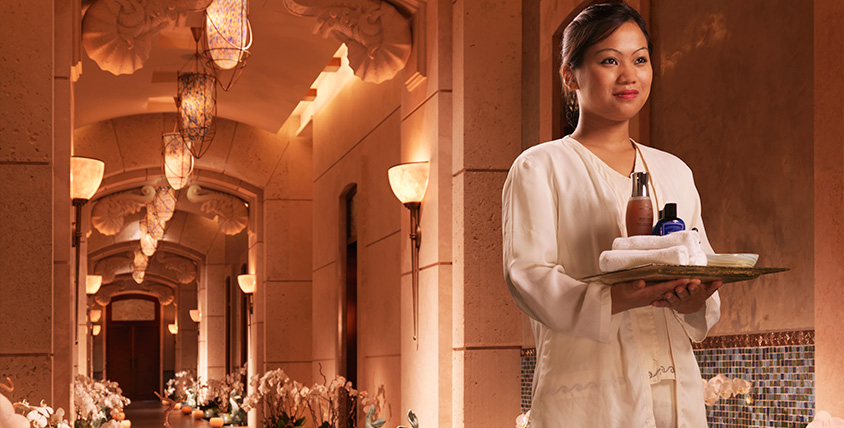 luxury-spa-treatments-shuiqi-spa-dubai