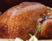 Order your Atlantis Turkey