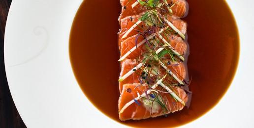 salmon-sashimi-recipe-nobu-atlantis-dubai