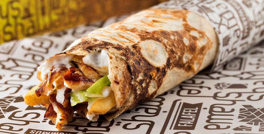 Afbeeldingsresultaat voor shawafel atlantis