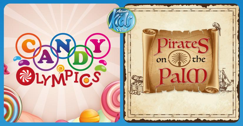 CANDY-OLYMPICS---PIRATES-2X1