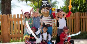 pirates-playground-blog