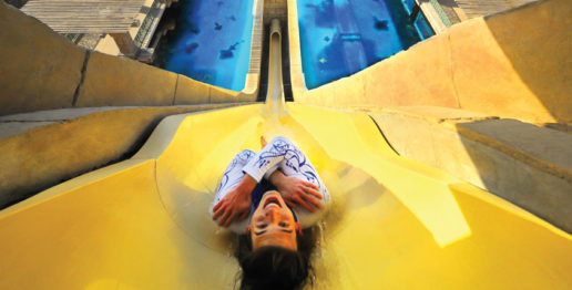 leap-of-faith-aquaventure-atlantis-dubai