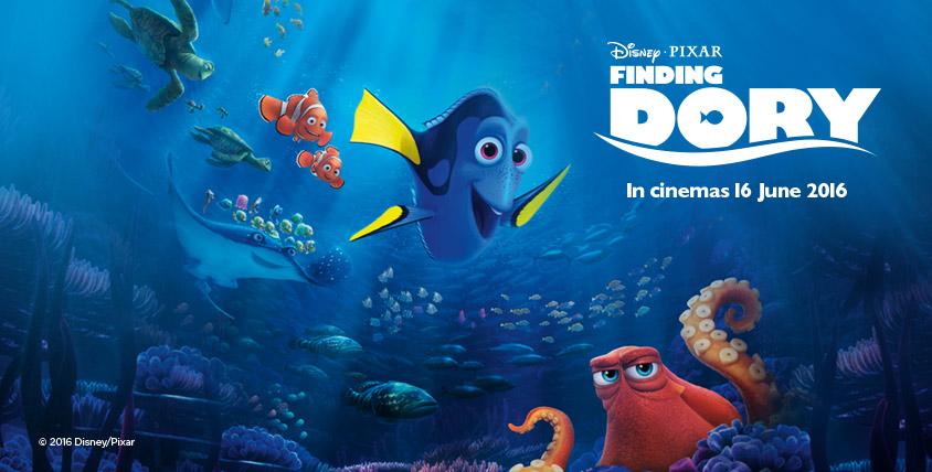 Dory-2x1