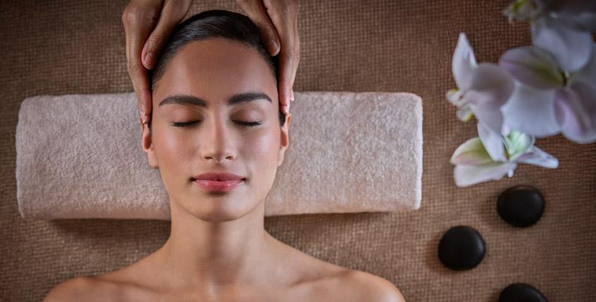 spa-headmassage-2x1