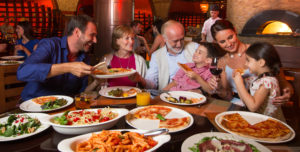 saturday-family-brunch-ronda-locatelli-dubai