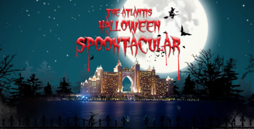 atlantis-halloween-activities