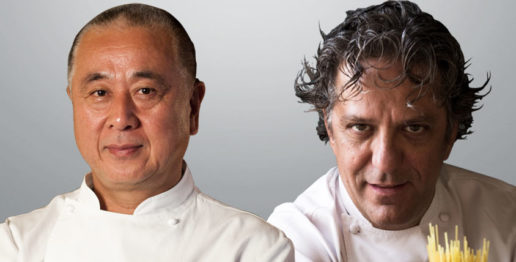 four-hands-dinner-nobu-and-giorgio-locatelli-atlantis-dubai