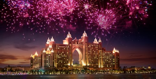 festive-season-celebrations-in-atlantis-dubai