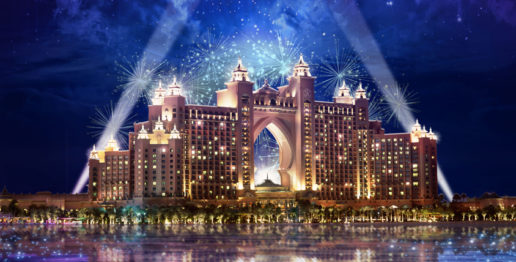 celebrate-new-year's-eve-2018-at-atlantis