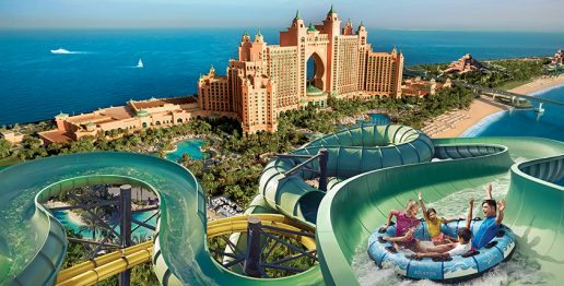 emirates-winter-pass-atlantis-offers