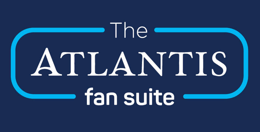 Now is Your Chance to Stay at The Atlantis Fan Suite in Atlantis, The Palm!