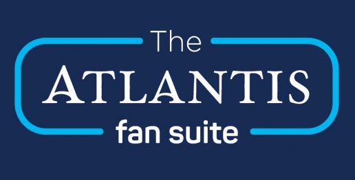 atlantis-fan-suite-dubai