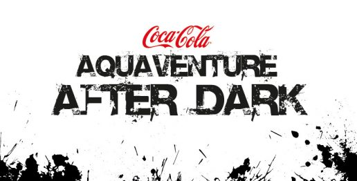aquaventure-after-dark-atlantis-dubai