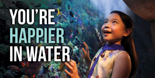 you-are-happier-in-water-atlantis-dubai