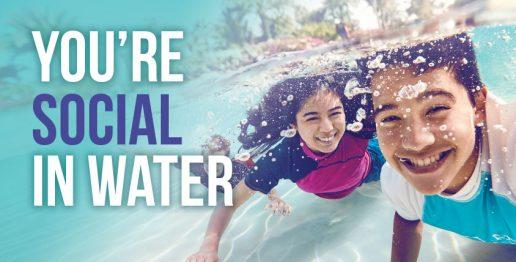 you-are-social-in-water-atlantis-dubai