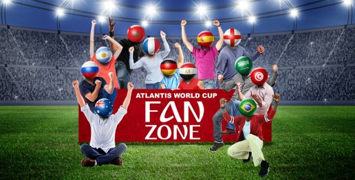 fifa-world-cup-fan-zone-atlantis-dubai