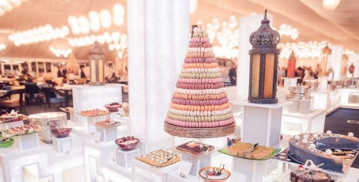 asateer-ramadan-tent-atalntis-dubai