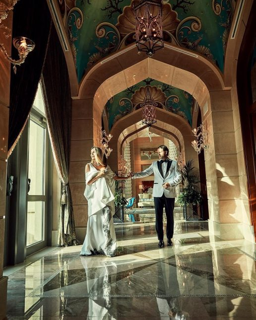 royal-bridge-suite-atlantis-dubai