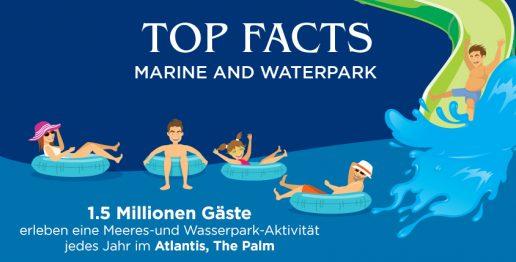 top-10-fakten-über-de-atlantis-meeres-und-wasserpark-atlantis-dubai