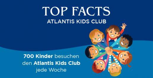top-fakten-über-den-atlantis-kids-club-2018