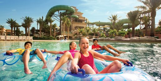 atlantis-summer-camps-for-kids-in-dubai