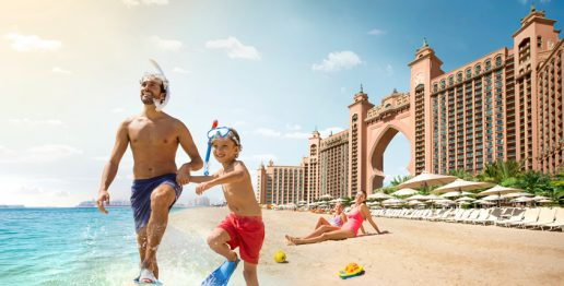summertime-in-atlantis-dubai-family-fun