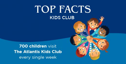 top-facts-atlantis-kids-club-2018