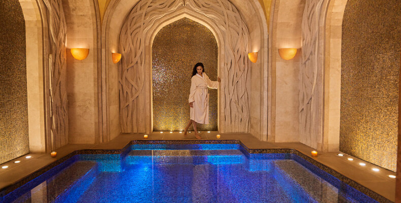 The Many Ways to Experience and Enjoy Atlantis, The Palm All Summer Long