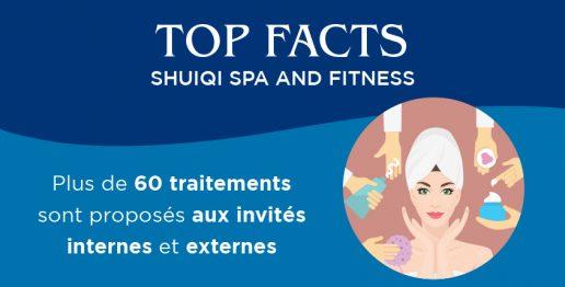 Traitements-proposés-aux-invités-du-ShuiQui-Spa