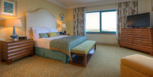 excecutive-bedroom-atlantis-dubai