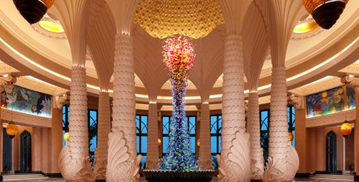 atlnatis-dubai-lobby-grand-entrance
