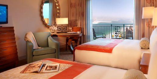 atlantis-palm-beach-deluxe-room