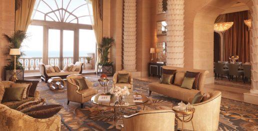 atlantis-umtra-luxurious-royal-bridge-suite