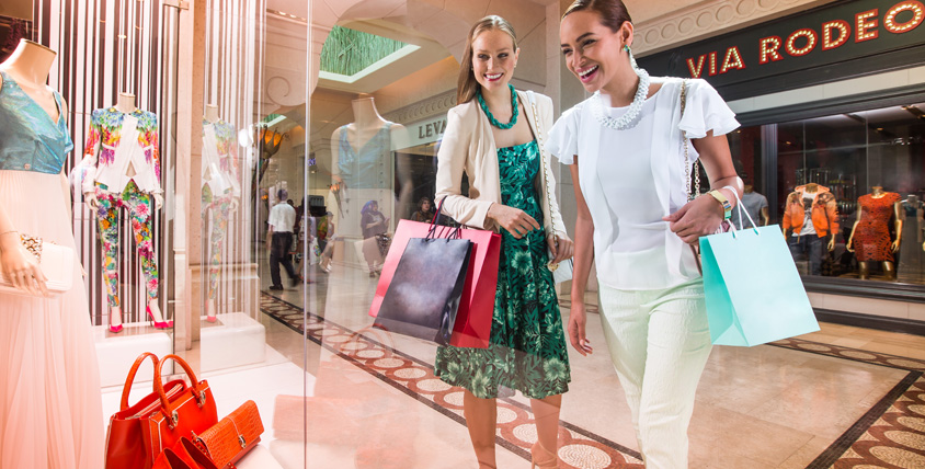 shopping-avenues-in-atlantis-dubai