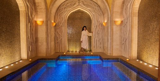shuiqi-spa-in-atlantis-dubai