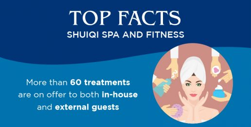 top-facts-atlantis-shuiqi-spa-fitness-atlantis-dubai