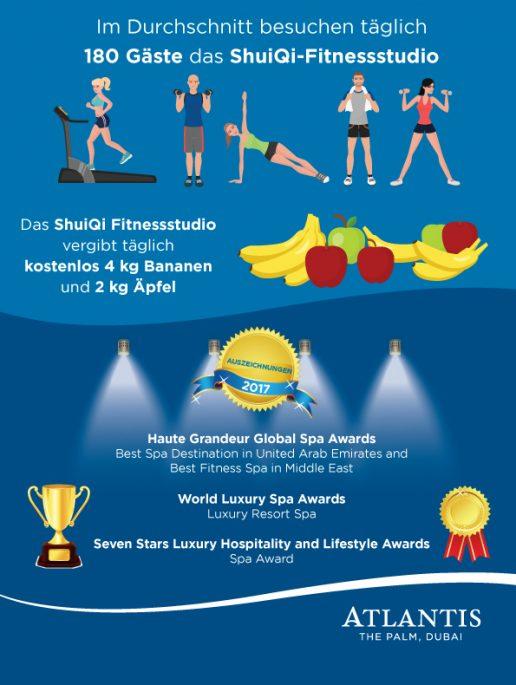 top-fakten-uber-shuiqi-fitness-centre-atlantis-dubai