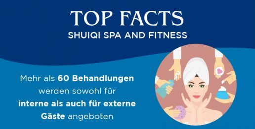 top-fakten-uber-shuiqi-spa-fitness-atlantis-dubai