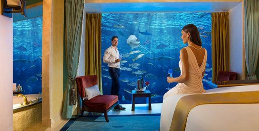atlantis-luxury-underwater-suite
