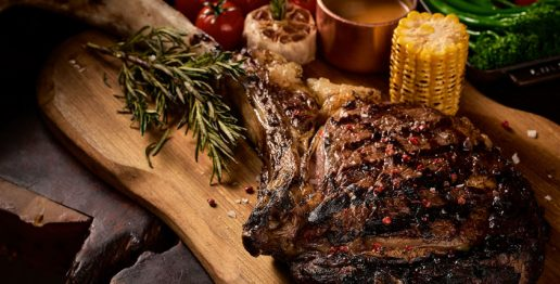 atlantis-signature-beef-in-seafire-steakhouse-dubai