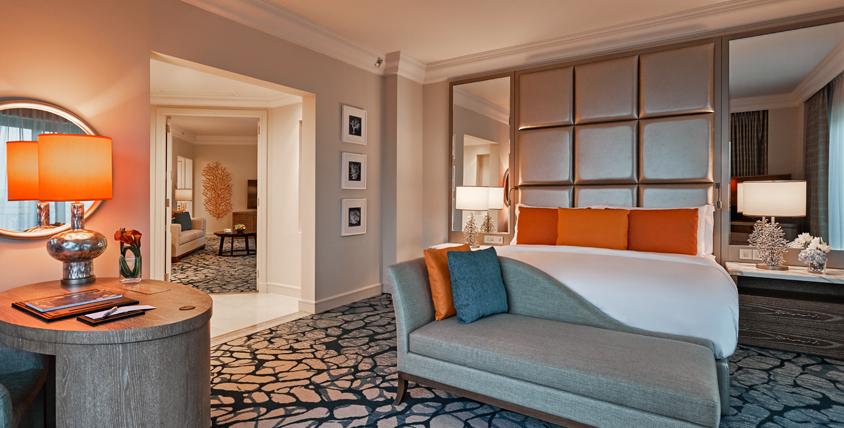 hotel rooms suites in dubai atlantis the palm