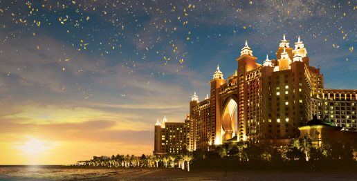 atlantis-birthday-sale-dubai-2018