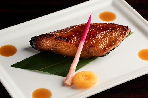 black-cod-yuzu-misho-nobu-atlantis-dubai