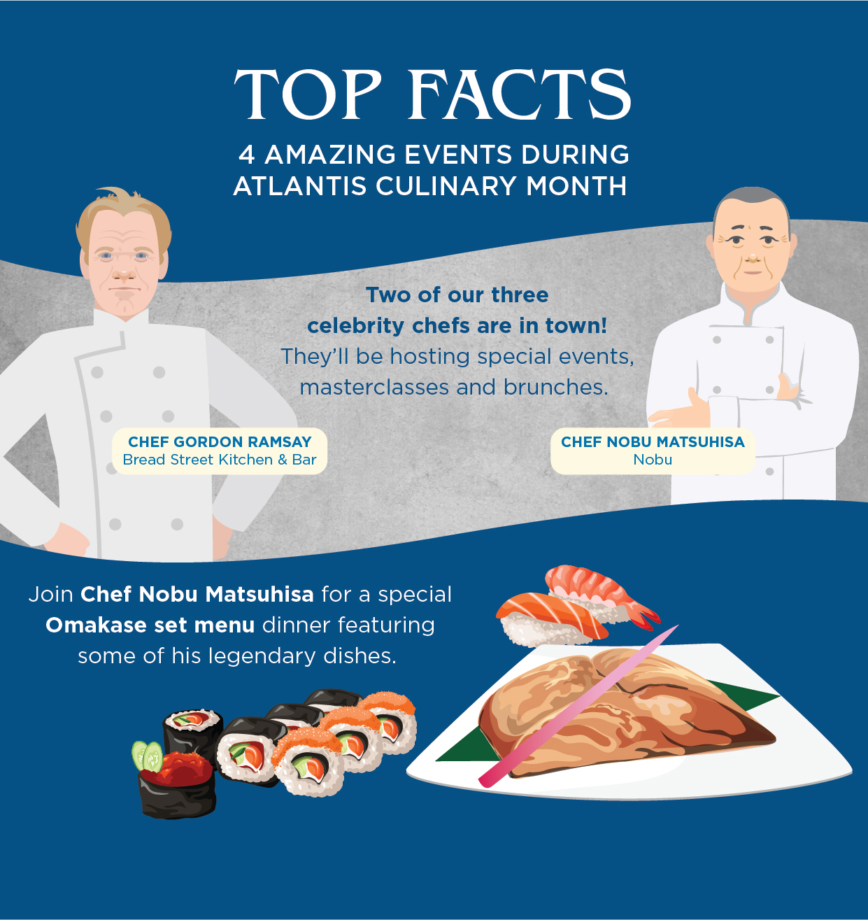 culinary-month-chef-nobu-omakase-menu-atlantis-dubai