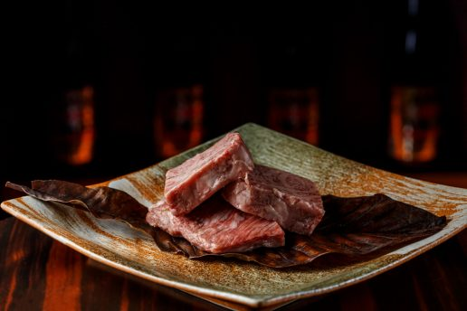japanese-beef-nobu-atlantis-dubai