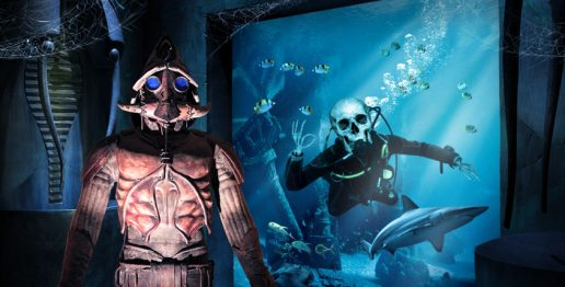 halloween-haunted-chamber-atlantis-dubai